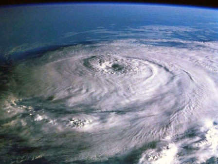 deadliest hurricane ever, strongest hurricane ever, list of world's deadliest hurricane, Hurricane Katrina, Hurricane Katrina photo, Hurricane Katrina satellite photo, worst hurricane ever, deadleiest hurricane ever, most destructive hurricane ever, Hurricane Katrina was one of the worst natural disasters to ever strike the United States. Photo: US Coast Guard and Hurricane Kathrina, hurricane, worst hurricane history, monsoon, cyclones, typhoons