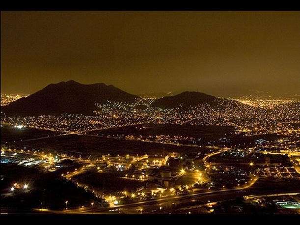 mystery booms Lima Peru august 2014, Mystery Booms Lima august 2014, Mystery Booms Rattle Lima, Mystery Booms peru august 2014, Mystery Booms Rattle Lima on August 4 2014 - Strange Sounds, Did you also hear them? Mystery booms rattle Lima on August 4 2014 and scare citizens of the Peru capital. Source of mysterious booms is unknown!, mystery booms, loud noise, peru, lima, august 2014, The peruvian capital heard and felt mystery booms on August 4 2014. Photo: lima-distr.all.biz