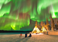 northern lights, aurora, northern lights yellowknife, aurora yellowknife, northern lights video and photo, aurora video and photo, northern lights yellowknife video and photo, aurora yellowknife video and photo, northern lights aurora yellowknife, For Northern Lights amateurs: These auroras were caught over Yellowknife in January 2013! Wonderful!