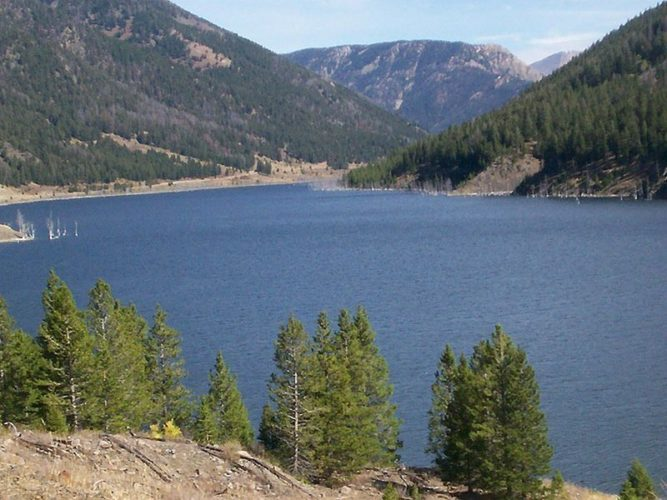 EARTHQUAKE LAKE, Quake Lake, The 1959 Hebgen Lake earthquake, 1959 Yellowstone earthquake, quake lake history, earthquake lake history, earthquake lake formation 1959, earthquake lake formed after 1959 yellowstone earthquake