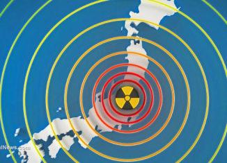 Fukushima, Radioactive, Waste, Fukushima Radioactive Waste, Fukushima, Radiation, Earthquake, Tsunami, Fukushima Radiation Earthquake Tsunami, Fukushima Radiation