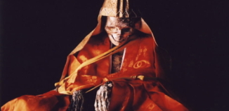 Self-mummified monks, living mummies, sokushinbutsu, japanese Self-mummified monks, japanese living mummies, sokushinbutsu, Self-mummified monks - living mummies - sokushinbutsu, buddhist monk in quest for nirvana, The so called living mummies are Japanese buddhist monks mummifying themselves in quest for nirvana.