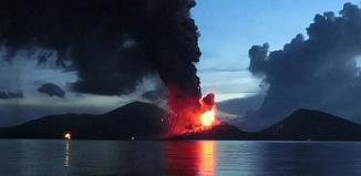 Tavurvur Eruption, Tavurvur Eruption photo, Tavurvur Eruption video, Tavurvur Eruption video boom, Tavurvur Eruption sonic boom, Tavurvur Eruption sonic boom video, Tavurvur Volcano Eruption, Tavurvur Eruption, Papua New Guinea's Tavurvur Volcano Eruption