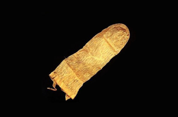 "Oldest Condom (370 years old), Oldest Purse (4,500 years old), Oldest Prosthetic (3,000 years old), Oldest Brassiere (500 years old), Oldest ""Flush"" Toilets (2,000 years old), Oldest Pants (3,300 years old),  Oldest Instrument (40,000 years old), Oldest Shoe (5,500 years old), Oldest Sculpture Of A Human Form (35,000 – 40,000 years old), Oldest Sunglasses (800 years old), Oldest Written Recipe (5,000 years old), oldest socks, oldest ordinary objects, oldest everyday things, oldest socks photo, oldest ordinary objects photo, oldest everyday things photo, oldest everyday things in the world, world's oldest socks photo, ancient ordinary objects, 16 Oldest Surviving Examples Of Everyday Things, examples of ancient everyday objects"