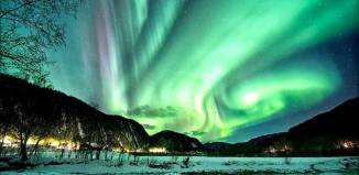 aurora, aurora video, aurora timelapse, aurora timelapse video, auroras, northern lights