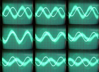 kokomo hum, The Kokomo Hum Investigation, investigating the kokomo hum, hum in kokomo indiana, indiana kokomo hum, The kokomo hum, kokomo humming sound, strange sounds in kokomo, the hum in kokomo indiana, Sound waves on oscilloscope., Sound waves on oscilloscope. Investigating the kokomo hum in Indiana