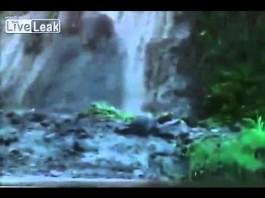 landslide video, landslide video youtube, landslide, landslide film, landslide
