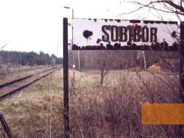 sobidor, sobidor gas chamber, sobidor news 2014, holocaust news 2014, gas chamber found in poland 2014, sobidor gas chamber, sobidor death camp, The exact location of gas chambers at Sobibór death camp have been discovered.