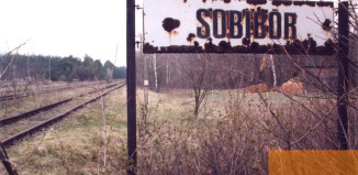 sobidor, sobidor gas chamber, sobidor news 2014, holocaust news 2014, gas chamber found in poland 2014, sobidor gas chamber, sobidor death camp, The exact location of gas chambers at Sobibór death camp have been discovered.