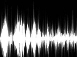 strange sounds, the hum, weird noise, strange sounds queens, strange sounds new york, strange sounds is a still unexplained worldwide phenomenon. The last records were caught in Queens, New York end of August 2014