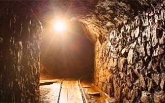 paris, paris tunnel, paris underground, paris mines, paris carrière, paris mining activity, paris danger, underground mining tunnels under paris, paris sinkhole, paris could collapse, what about paris collapsing?