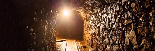 paris, paris tunnel, paris underground, paris mines, paris carrière, paris mining activity, paris danger, underground mining tunnels under paris, paris sinkhole, paris could collapse, what about paris collapsing?, paris, paris underground, paris sinkhole, paris mines, paris geology