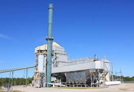 Aspen Power plant, Aspen Power plant loud booms, texas loud booms, strange sounds in Texas,