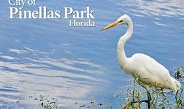 Pinellas Park Florida, city of Pinellas Park Florida, welcome to Pinellas Park Florida