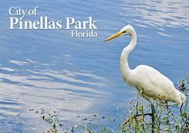 Pinellas Park Florida, city of Pinellas Park Florida, welcome to Pinellas Park Florida