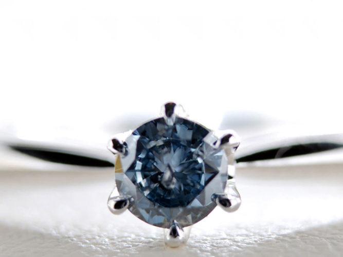 Algordanza Memorial Diamonds, algordanza, algordanza diamond cremated ashes, memorial diamond Algordanza, algordanza diamond cremated ashes, swiss company transforms cremated ashes into diamond