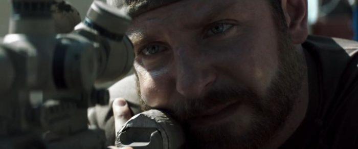 American Sniper, Navy SEAL Chris Kyle, American Sniper film, American Sniper trailer, American Sniper film, American Sniper clint eastwood, Chris Kyle, best us sniper, Bradley Cooper portrays real-life Navy SEAL Chris Kyle in 'American Sniper.', american sniper, american sniper film, navy seal sniper, navy seal chris kyle, best us sniper, memoirs best us sniper