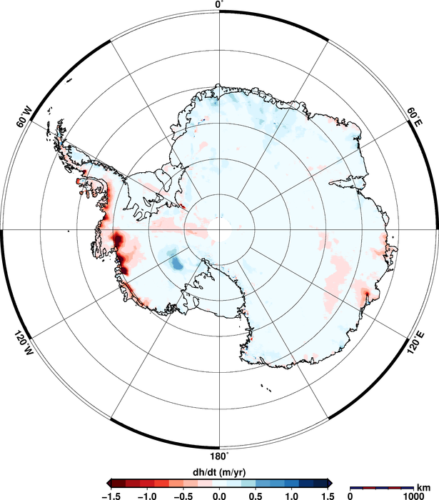 antarctica, ice lost from West Antarctica has caused a dip in Earth's gravity, anatarctica ice earthh gravity, antarctica ice melts, global warming antarctica, antarctica ice melting, ice melting antarctica, Ice melting rate in Antarctica, We've Lost So Much Antarctic Ice It's Causing A Dip In Earth's Gravity, climate change antarctica,
