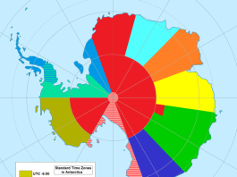 antarctica time zones, Antarctica time zones map - Antarctica time zones, time zone in Antarctica, all time zones of antarctica, antarctica time zone map, map of time zones in Antarctica, what is timezone of antarctica, tome zones in ANtarctica, Antarctica time zones map