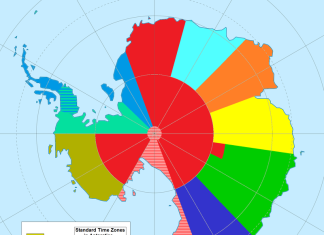 antarctica time zones, Antarctica time zones map - Antarctica time zones, time zone in Antarctica, all time zones of antarctica, antarctica time zone map, map of time zones in Antarctica, what is timezone of antarctica, tome zones in ANtarctica, Antarctica time zones map
