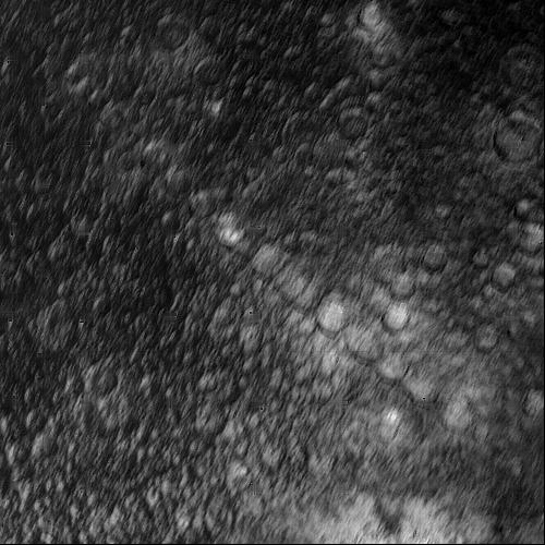 crater chain callisto, callisto crater chain, chain of craters on callisto's surface, What is this mysterious line of crater on the surface of Jupiter's moon Callisto?