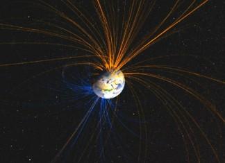 pole shift, pole flip, magnetic pole shift, magnetic pole reversal, earth magnetic pole shift, pole shift earth, earth magnetic reversal