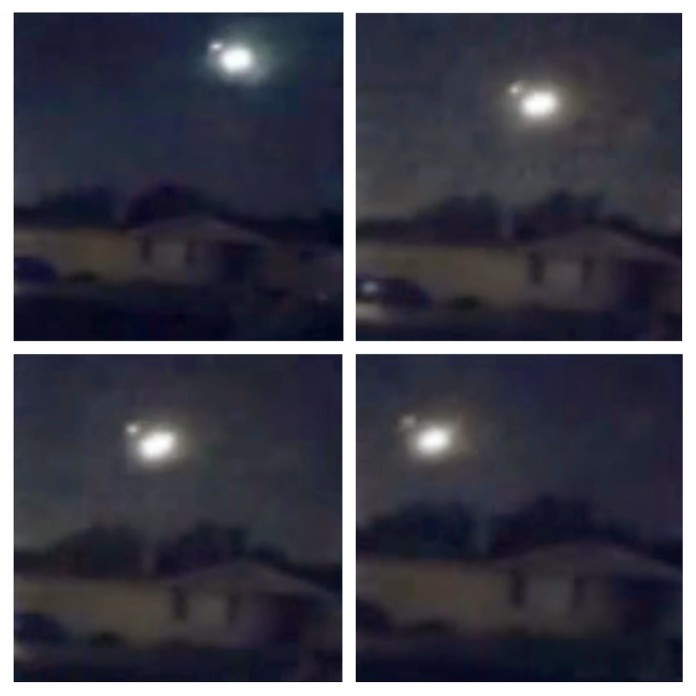 fireball explosion utah october 2014, meteor utah october 2014, us fireball october 2014, utah fireball october 2014, october 2014 ufo meteor utah, utah meteor october 2014 video, video utah fireball october 2014, This bright meteor exploded over Murray, Utah on October 2 2014 at around 4:30am. Watch the videos