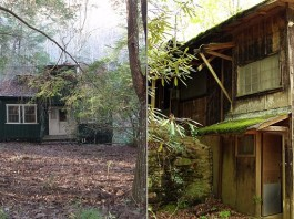 abandonned town, ghost town, ghost town A hiker has recently discovered an abandonned ghost town in Great Smoky Mountains National Park, A hiker has recently discovered an abandonned ghost town in Great Smoky Mountains National Park abandonned town, 100 year old abandonned town discovered in A hiker has recently discovered an abandonned ghost town in Great Smoky Mountains National Park, abandonned town discovered in A hiker has recently discovered an abandonned ghost town in Great Smoky Mountains National Park, A hiker has recently discovered an abandonned ghost town in Great Smoky Mountains National Park