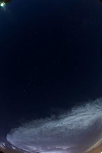giant cloud zacatlan, cumulonimbus photo, massive cumulanimbus photo zacatlan, zacatlan massive cumulonimbus picture, cumulonimbus pictures, pictures of giant cumulonimbus, best cumulonimbus images october 2014, zacatlan cumulonimbus 2014