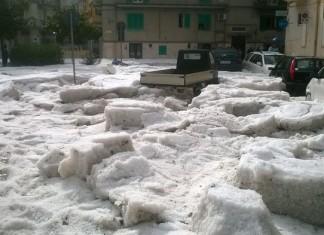 """hail storm, hail storm italy, hail storm puglia, hail storm apocalypse pugliy italy, Hail apocalypse in Brindisio (Fasano) on October 7 2014!, Maltempo nel Brindisino (Fasano), Maltempo, la """"coda"""" del ciclone colpisce la Puglia: forti temporali, grandinate eccezionali"""