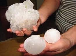 hailstorm lages, freak hailstorm lages brazil, brazil hail storm october 2014, hail apocalypse lages brazil, lages brazil hailstorm 2014