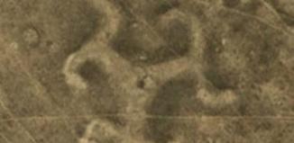 nazca lines, geoglyphs, nazca lines kazakhstan, nazca lines kazakhstan, nazca lines kazakhstan photos, nazca lines kazakhstan images, nazca lines kazakhstan pictures, geoglyphs kazakhstan, geoglyphs kazakhstan photo, geoglyphs kazakhstan google earth