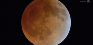 colorful lunar eclipse on October 8 2014, red moon total eclipse, lunar eclipse october 8 2014, turqoise moon total eclipse, red or turquoise moon during total lunar eclipse on october 8 2014, lunar eclipse october 2014, red moon during lunar eclipse october 8 2014, The moon could turn red or even turquoise on the total lunar eclipse of October 8, 2014, colorful lunar eclipse on October 8 2014