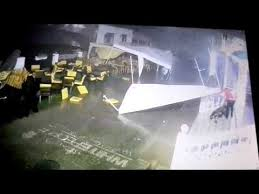 russian hurricane, sevastopol hurricane, sevastopol hurricane video, sevastopol hurricane man video, Sevastopol storm, Sevastopol hurricane video, HURRICANE WINDS THROW RUSSIAN MAN 30 FEET INTO CONCRETE STEPS (VIDEO)
