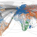 worldwide air transportation, ebola airplaine, epidemic ebola airplanes, airplanes 2014 ebola outbreak, ebola 2014 outbreak air transportation