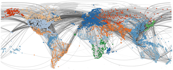 worldwide air transportation, ebola airplaine, epidemic ebola airplanes, airplanes 2014 ebola outbreak, ebola 2014 outbreak air transportation, ebola, ebola outbreak, health, ebola health, ebola vs air transportation