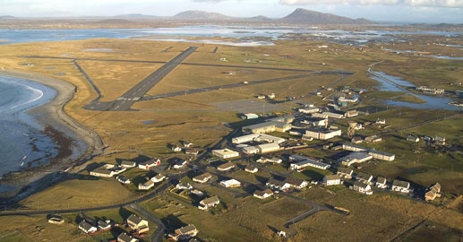 loud booms, mystery booms and rumblings, loud booms benbecula, loud booms barra, loud booms and rumblings benbecula, loud booms and rumblings barra, loud booms barra and benbecula october 2014