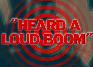loud boom alabama, boom alabama november 14 2014, boom alabama november 14 2014 video, mystery boom alabama nov 14 2014, mysterious boom and rumblings alabama gulf coast november 2014, alabama loud boom and rumblings nov 2014, boom alabama november 2014, What was this loud boom heard and felt across coastal Alabama on November 14, 2014? Mystery!