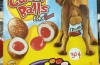 camel balls, camel balls gum, camel balls bubble gum, wgere to buy camel balls, order your camel balls, best place to buy camel balls gum