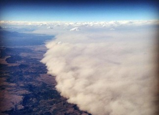 haboob november 2014, colorado haboob november 2014, Arctic cold front creates giant haboob in Colorado, haboob colorado november 10 2014, haboob colorado cold front, haboob colorado cold front november 2014, blizzard colorado haboob november 2014, col. haboob november 10 2014, cold front haboob colorado, haboob colorado november 10 2014, haboob colorado arctic cold front, Arctic cold front creates giant haboob in Colorado. Get your winter jackets ready!