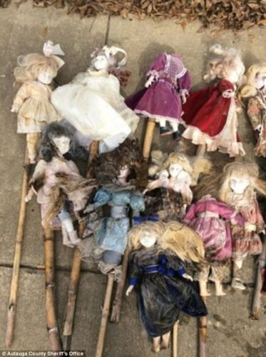 mysterious dolls swamp alabama, mysterious dolls swamp alabama nov 2014 photo, dolls swamp november 2014 alabama, alabama swamp dolls, porcelain dolls alabama swamp, mystery porcelain dolls alabama swamp, mysterious dolls alabama swamp, dollsa discovered in alabama swamp