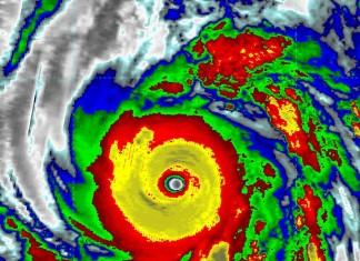 super typhoon Nuri , super typhoon Nuri noaa, super typhoon Nuri photo, super typhoon Nuri pacific 2014, super typhoon Nuri 2014, super typhoon Nuri november 2014