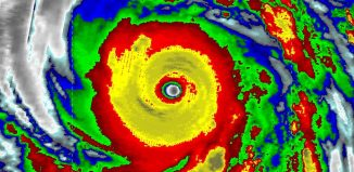 super typhoon Nuri , super typhoon Nuri noaa, super typhoon Nuri photo, super typhoon Nuri pacific 2014, super typhoon Nuri 2014, super typhoon Nuri november 2014
