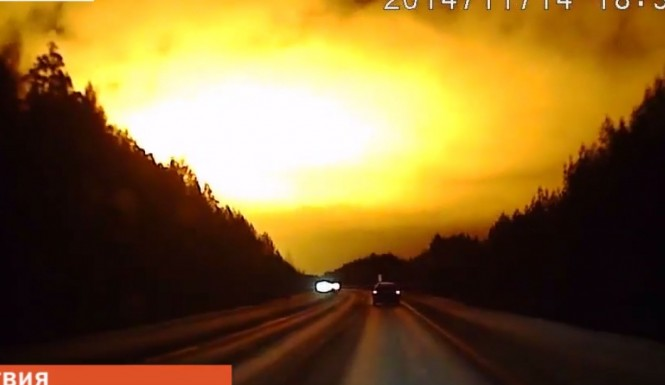 sverdlovsk russian meteor explosion, sverdlovsk russian meteor explosion video, sverdlovsk russian meteor explosion photo, sverdlovsk russian meteor explosion november 2014, Something exploded in the sky over the Sverdlovsk region in Russia, Something exploded in the sky over the Sverdlovsk region in Russia november 2014 video, meteor, ufo, explosion, russia, november 2014, video