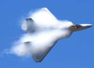 F-22 Raptor sonic boom, F-22 Raptor, F-22 Raptor sonic boom florida, F-22 Raptor pics, F-22 Raptor image, F-22 Raptor wallpaper, F-22 Raptor sonic boom