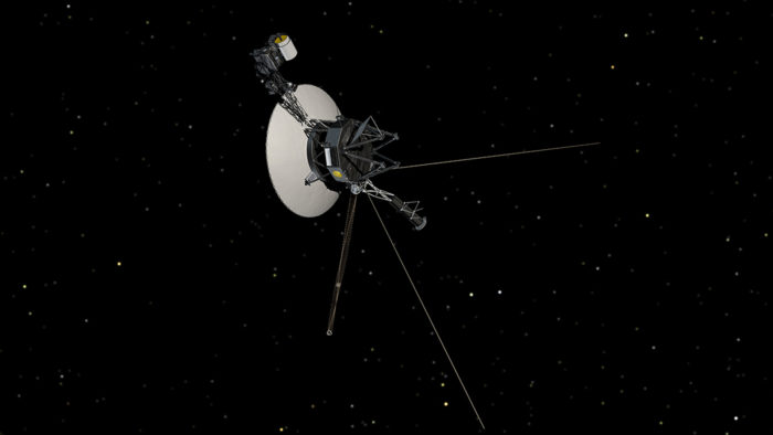 cosmic tusnami wave, voyager 1 hit by cosmic tsunami wave sound, cosmic sound, sound of interstellar medium, cosmic tsunami wave sound, Tsunami Wave hits NASA Voyager