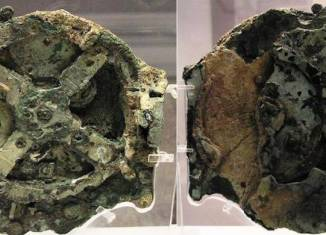 ancient Greek Antikythera Mechanism, world most ancient computer, ancient Greek Antikythera Mechanism - world most ancient computer, ancient technology, ancient advanced technology, ancient greek technology, ancient advanced population, archeology
