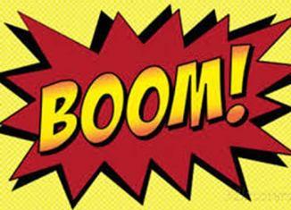 boom warwick december 2014, boom coventry december 2014, boom warwick and coventry december 2014, boom Rhodes Island december 2014, boom RI december 2014, mysterious booms, loud boom, mystery booms and rumblings, coventry and warwick boom december 2014