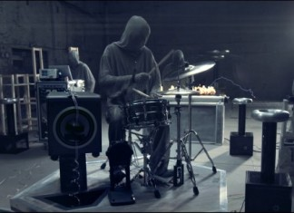 cymatics, cymatics video, cymatics video Nigel John Stanford, Nigel stanforn cymatics video, cymatics sound vizualisation, sound cymatics, cymatics sound video, best cymatics sound video, best cymatics video nigel satnford
