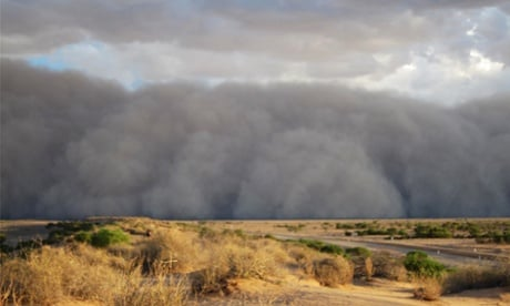 The dust storm turned day into night in Bedourie in Queensland Australia on December 5 2014, The wall of sand is stretching toward the horizon in Bedourie, Queensland, Australia on December 5 2014, Pictures of apocalyptic sand storm in bedourie queensland Dec 5 2014, dust storm, dust storm bedourie pics, sand storm bedourie queensland dec 2014, dust storm Bedourie Queensland Australia on December 5 2014, pics dust storm Bedourie Queensland Australia on December 5 2014, photo dust storm Bedourie Queensland Australia on December 5 2014, dust storm Bedourie Queensland Australia on December 5 2014dust storm Bedourie Queensland Australia on December 5 2014 pics, dust storm Bedourie Queensland Australia on December 5 2014 photos, dust storm news, dust storm dec 2014, sand storm dec 2014 australia